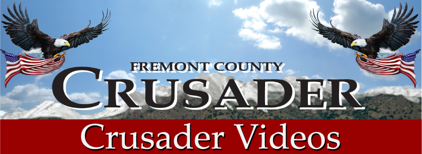 click here to view Crusader Videos